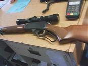 MARLIN FIREARMS Rifle 336W